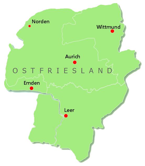 Sinti-Karte-Ostfriesland-mit-Orten2