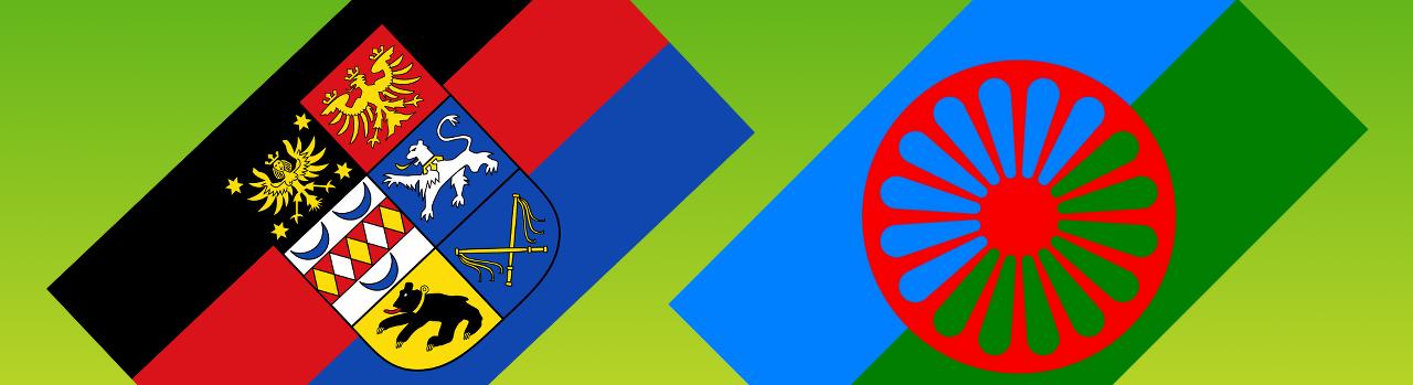 1. Sinti-Verein Ostfriesland e.V.